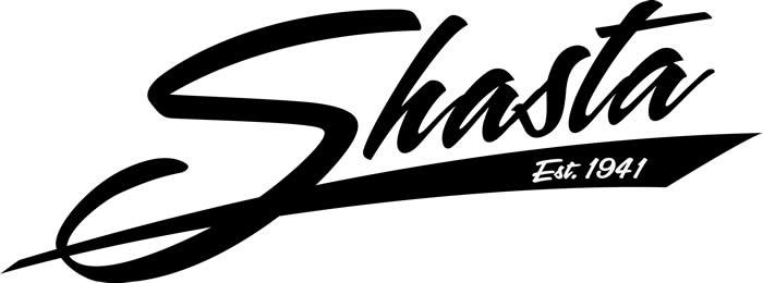2015 Shasta Oasis 25BH